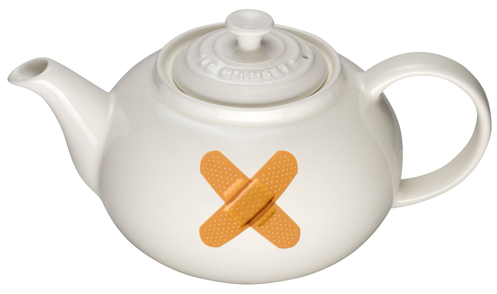 stoneware_classic_teapot_almond_1.png