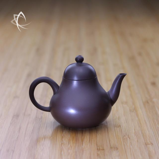 Small-Pear-Shaped-Purple-Clay-Teapot-Featured-View.jpg