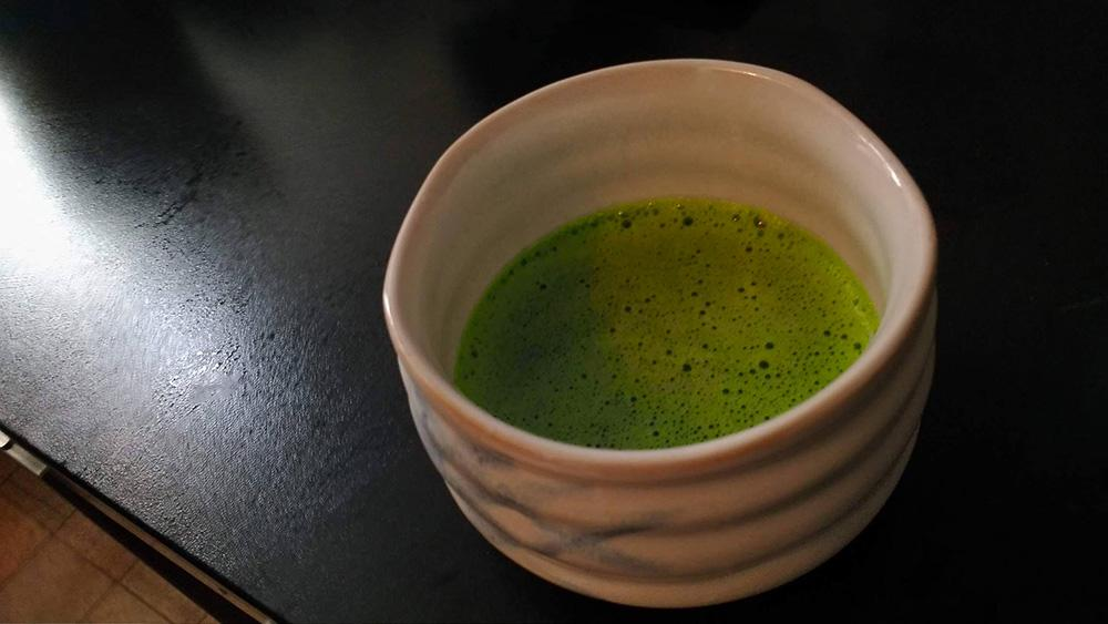 Matcha-homemade.jpg