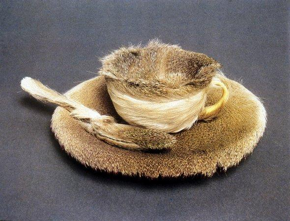 fur-covered-object-meret-oppenheim-04.jpg