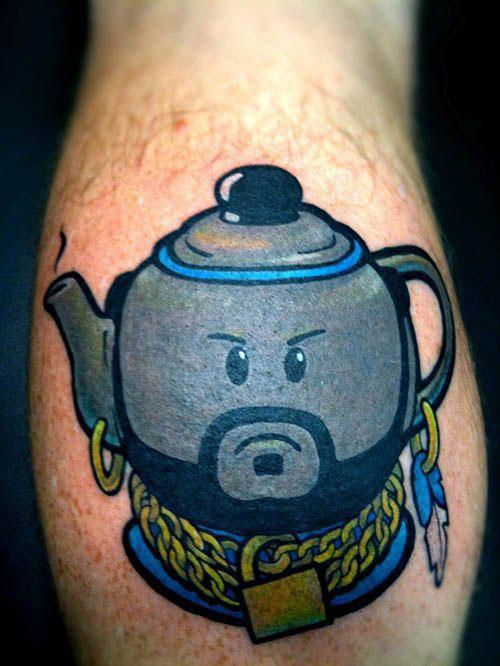 funny-pun-tattoos-15.jpg