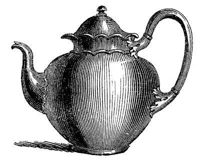Royalty-Free-Images-Teapot-GraphicsFairy.jpg